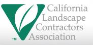 Ca. Landscape Contractor