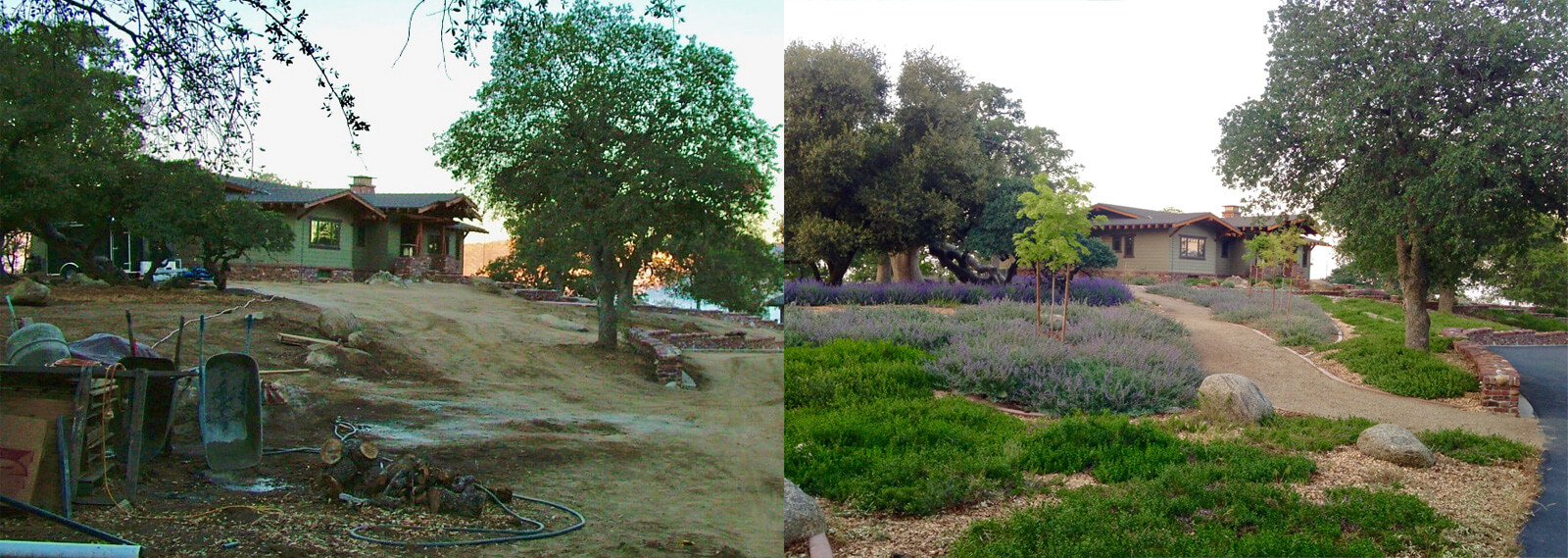 hart-flat-landscaping-before-and-after